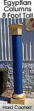 Egyptian Column Prop
