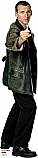 Doctor Who 3 - Doctor Who Cardboard Cutout Standup Prop