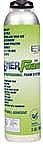 EnerFoam 25 Can, Case of 12