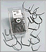 Groove Jet Blade Kit - 3 Blades
