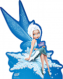 Periwinkle - Secret of the Wings Cardboard Cutout Standup Prop