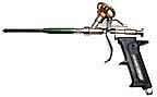 Mid-Range Dispensing Gun